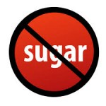 eliminating sugar