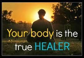 body best doctor