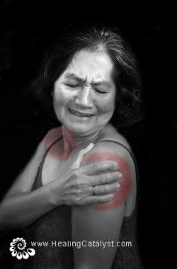 Fibromyalgia – an Emotional Perspective