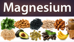 Magnesium – Absolutely Essential Mineral